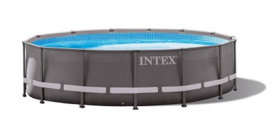 PISCINA ULTRAFRAME