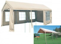 gazebo-mt-3x6-c-57cd897e755b6